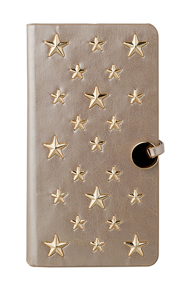 star's Case for 5inch Smartphone