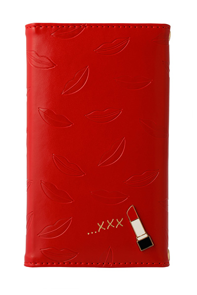 Rouge Case for 5inch Smartphone