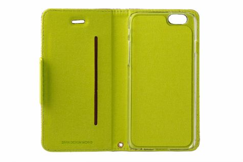Cafe Style Case for iPhone6s/6