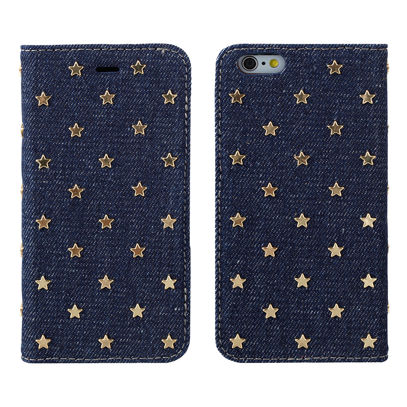 Baby Stars Case for iPhone6s/iPhone6