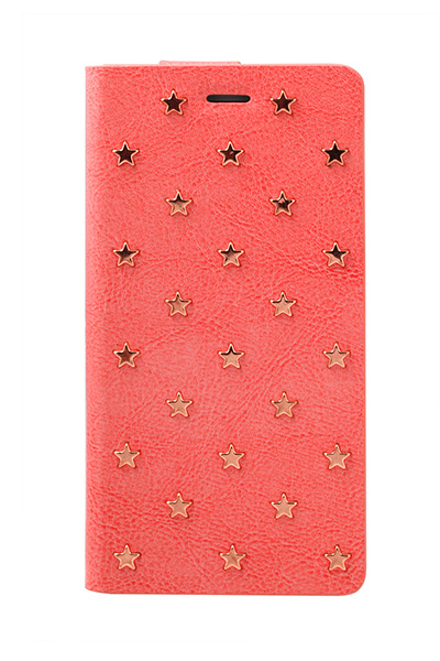 Baby Stars Leather Case for 6s/6