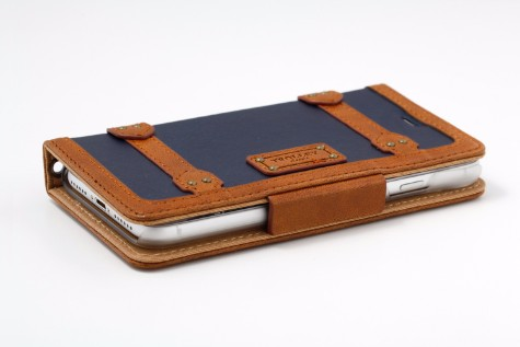 Trolley Case Classic for iPhone7