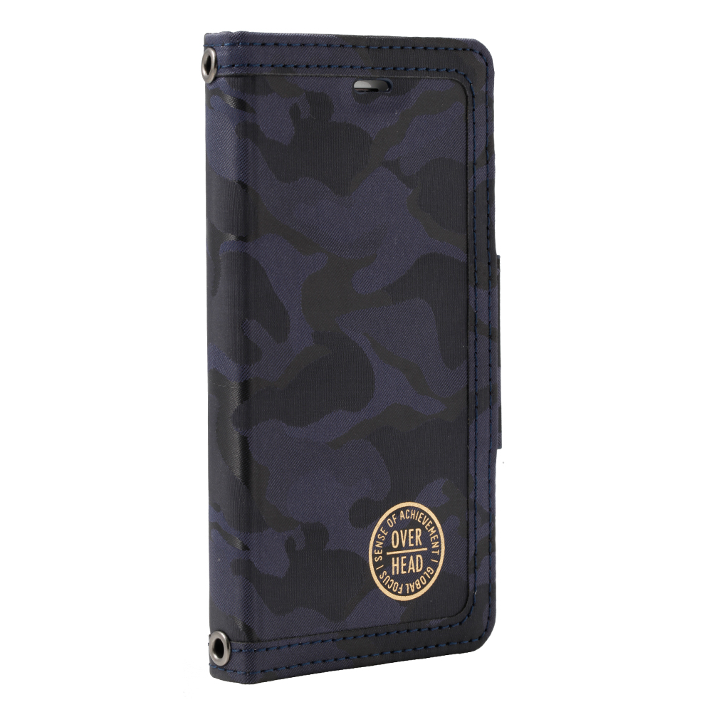 mononoff Military Case for iPhone7