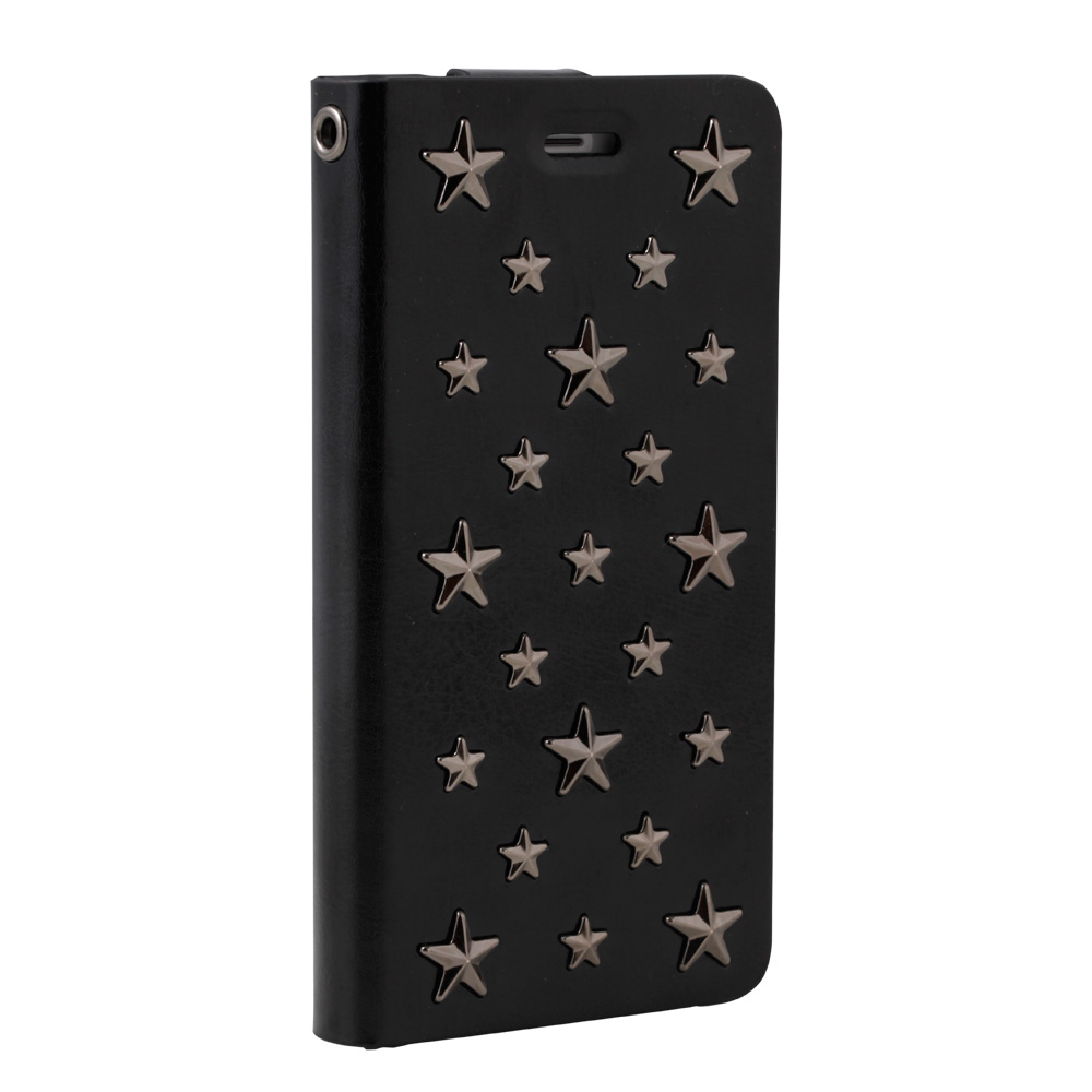 Stars Case 707S for iPhone7