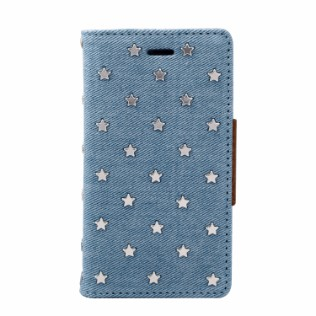 Baby Stars Case for iPhone7