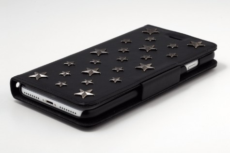 Stars Case 707P for iPhone7Plus