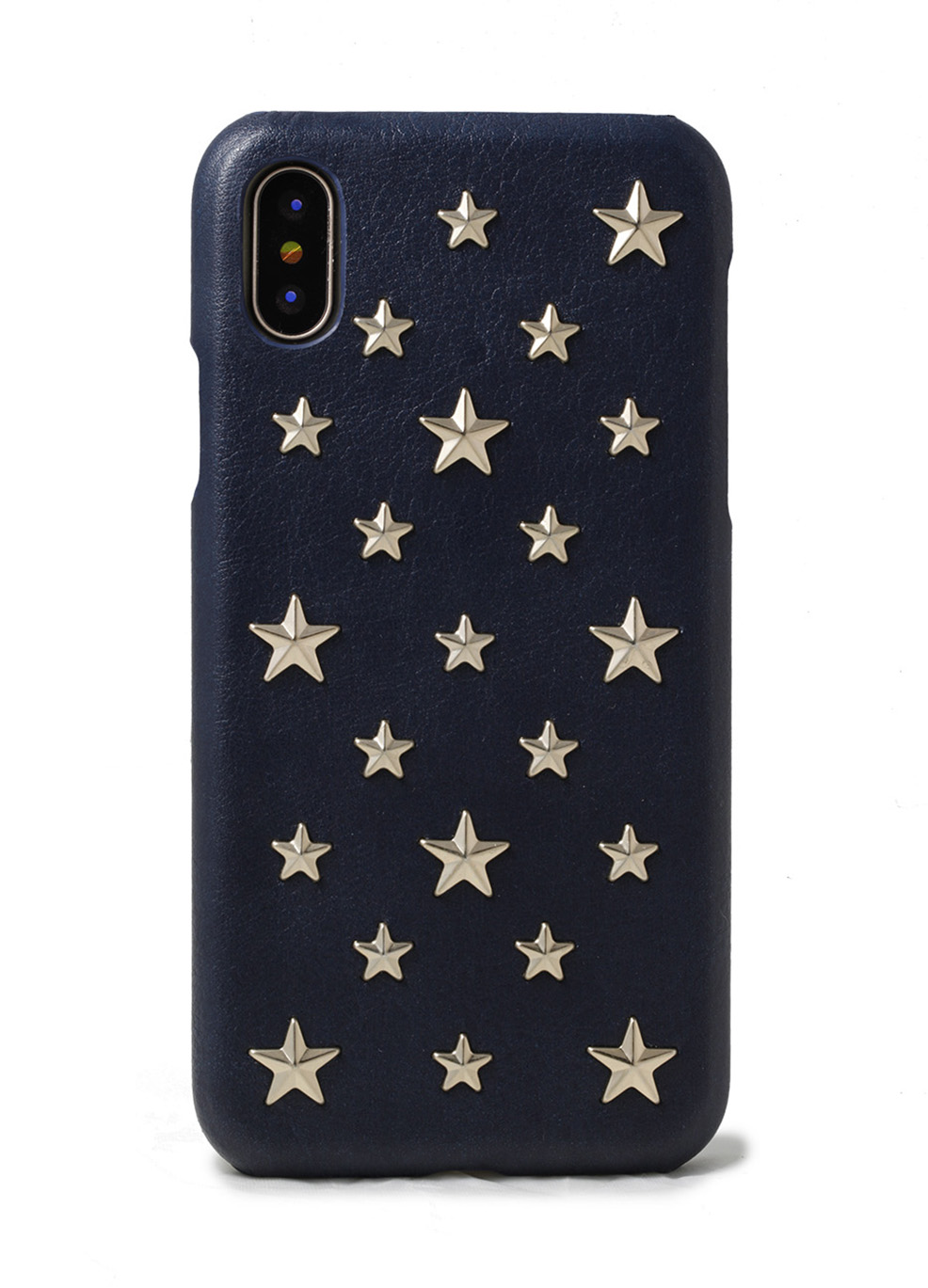 Star Studs 805 For iPhone X Case
